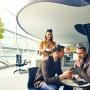 Как убить робота в менеджере: онлайн-семинар для новичков и профессионалов