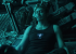 Роскосмос спешит на помощь: Сергей Прокопьев полетит спасать Железного человека в открытом космосе