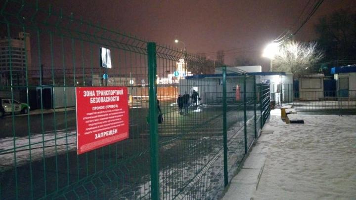 «Очень печально и мерзко»: переехавший в Москву волгоградец сравнил родной город с зоной особого режима