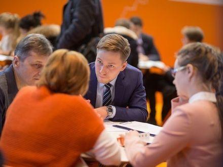 Изменения ЕГЭ-2019: как трансформируется экзамен в этом учебном году