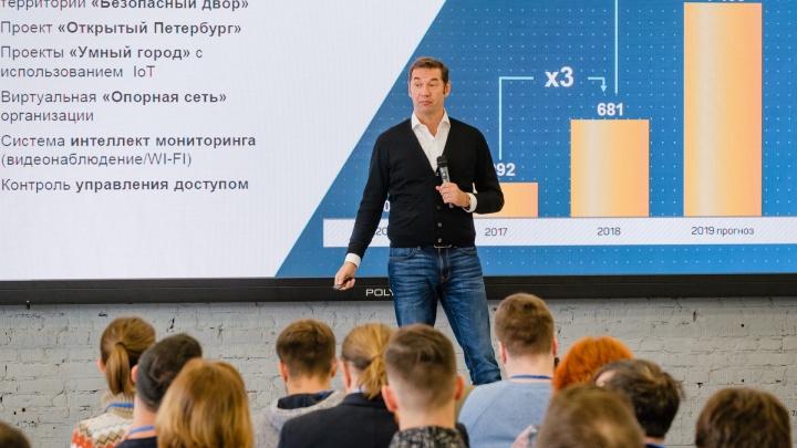«Я деньги считаю с утра до вечера». Андрей Кузяев откровенно рассказал о принципах в бизнесе. Цитаты