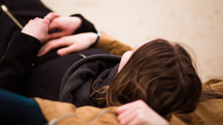 Лицо перебито: в Ярославле мужчина изуродовал любимую и несколько дней не пускал её к врачу