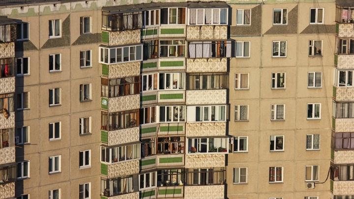 Цены на жильё 15-летней давности и сниженные тарифы: челябинцы признались, о чём мечтают в Новый год