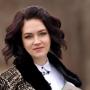 Ольга Свинцова: «Господдержка позволила открыть производство и вывести бизнес на новый уровень»