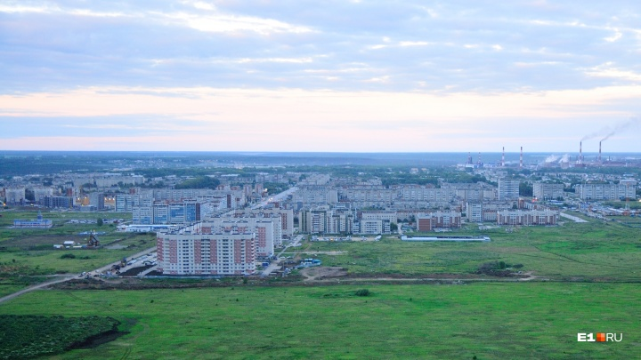 Министр здравоохранения области встретился с врачами в Каменске-Уральском. Они бунтуют из-за зарплат
