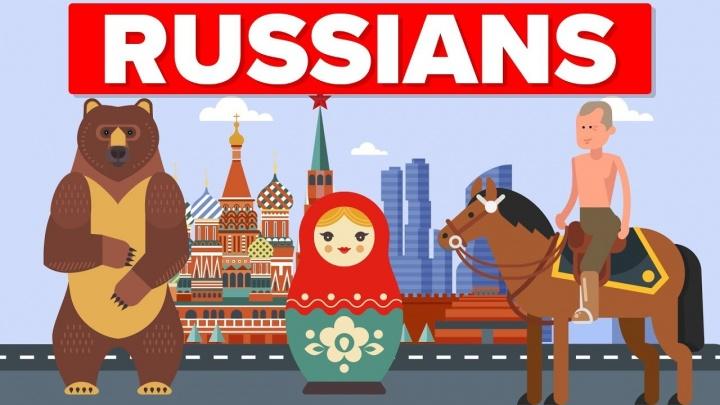 «Путина знает почти каждый первый»: объехавший 30 стран экс-челябинец — о восприятии РФ за рубежом