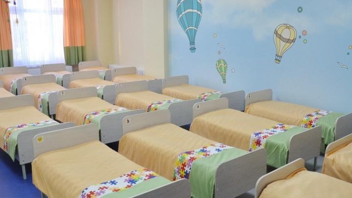 Родители заступились за воспитателя из детсада в Солнечном, которую обвинили в стравливании детей