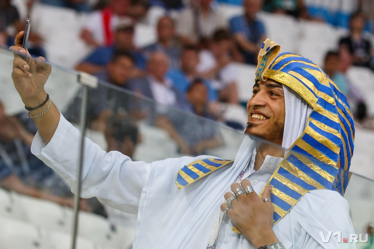 Знакомства с египтянами знакомства веб онлайн