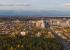 Красно-белая и ниже прежней: рассматриваем новую телебашню, которую построят в Екатеринбурге