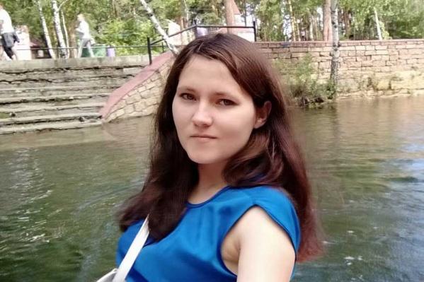 Врачи не спешат делать прогнозы по состоянию пострадавшей в ДТП Анжелы Беляковой