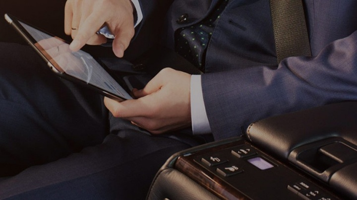 В Екатеринбурге опубликовали информацию, которую необходимо записать автомобилистам