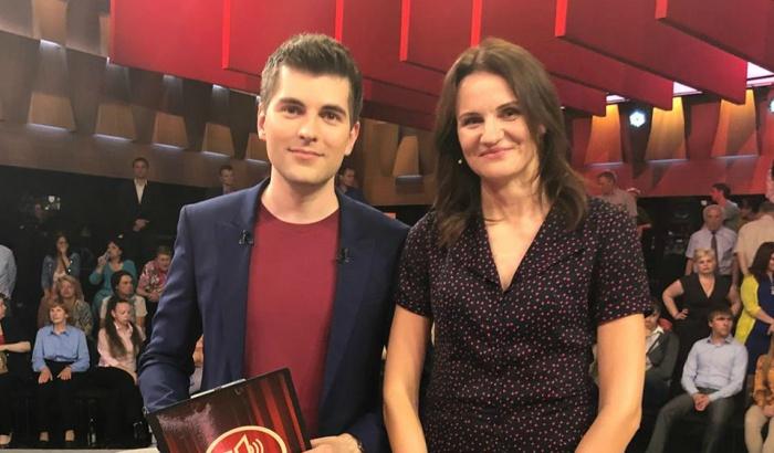 «Первый канал» оплатил поездку Светлане на передачу
