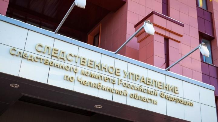 На депутата и чиновника в Миассе завели дело о взятке в 8 миллионов рублей
