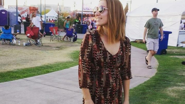 «Дамы носят короткие шорты независимо от размера попы»: екатеринбурженка — о жизни в Америке