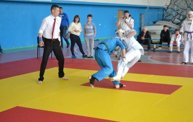 В Челябинской области школьник впал в кому после соревнований по ММА