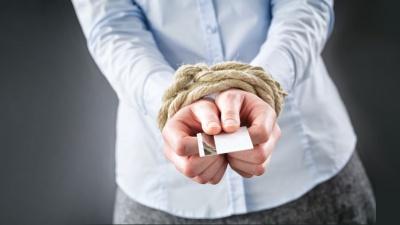 «Сумма долга перед МФО перевалила за полмиллиона»: как красноярец избавился от непосильного кредита