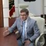 Перестановки в разрезе: Дубровский принял отставку главы Коркинского района