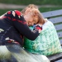 «Каждый шестой старше 65 лет»: Волгоградскую область признали старым регионом