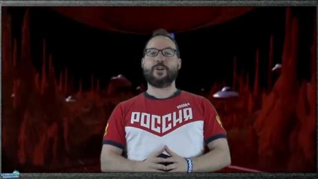 Педагога из Франции отправили под суд в Тольятти за подкуп полицейского