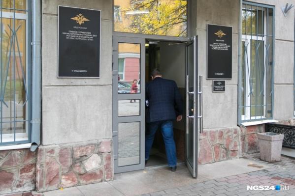 Прокурор назвал и самые популярные сферы у взяточников