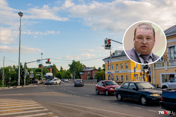 Сергей Хабибулин опасается за свою жизнь из-за разбирательств с управдомами