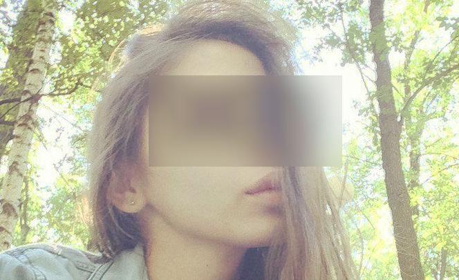 Уфимская старшеклассница свела счеты с жизнью из-за неразделенной любви