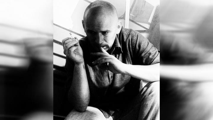 Что известно о гибели режиссера Александра Расторгуева:хроника трагедии в Африке