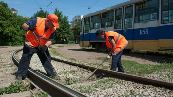 Башкирия попала в рейтинг регионов с благоприятными условиями труда
