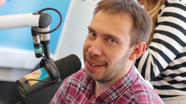 Екатеринбургский журналист: «После победы России над Испанией все забудут про фиаско с Уругваем»