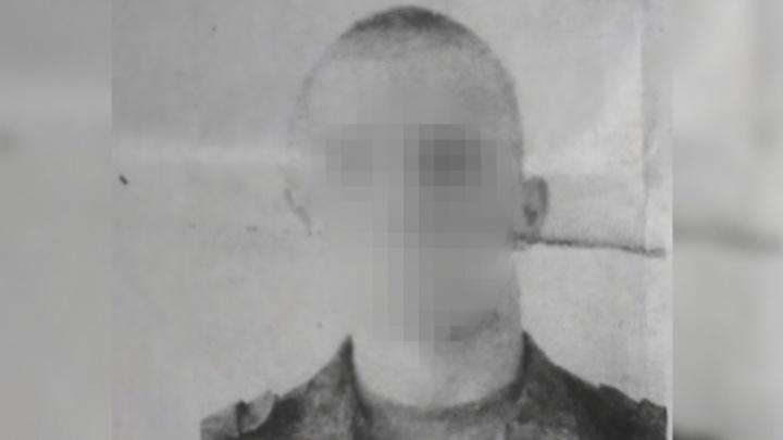 Из Ярославской области сбежал срочник из Башкирии, парень отслужил всего месяц