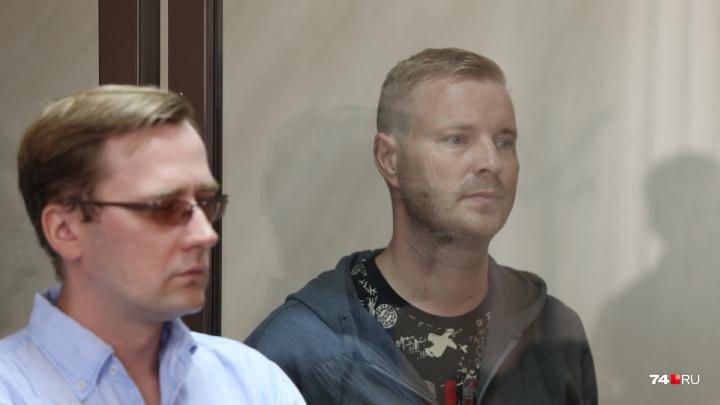 Уволенный из Минэкономразвития Антон Бахаев отказался от иска к губернатору Челябинской области