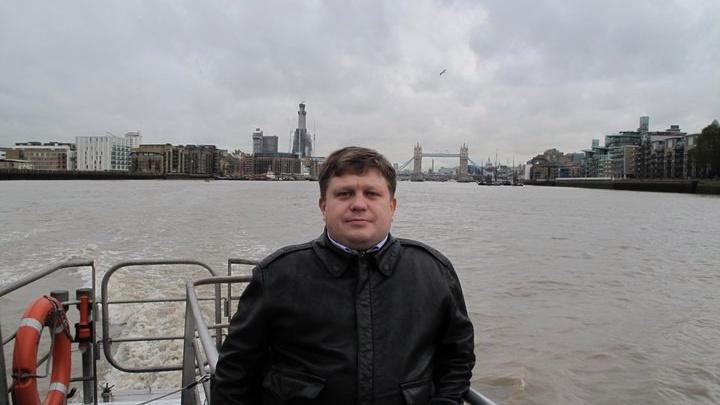 Бизнесмен, осужденный за гибель вице-спикера Заксобрания края, выплатит потерпевшим еще 10 миллионов