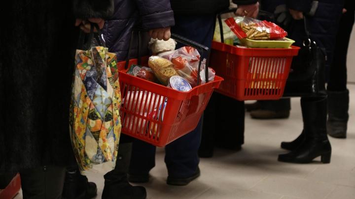 Привет, сухой закон: в Башкирии не удастся купить горячительные напитки