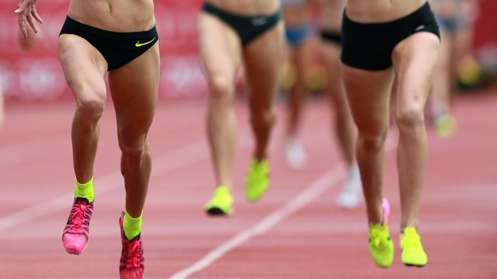 Новосибирский спортсмен снялся с соревнований после приезда специалистов допинг-контроля