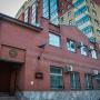 В Ростове солдат, надев маску, напал на салон по продаже мобильных телефонов
