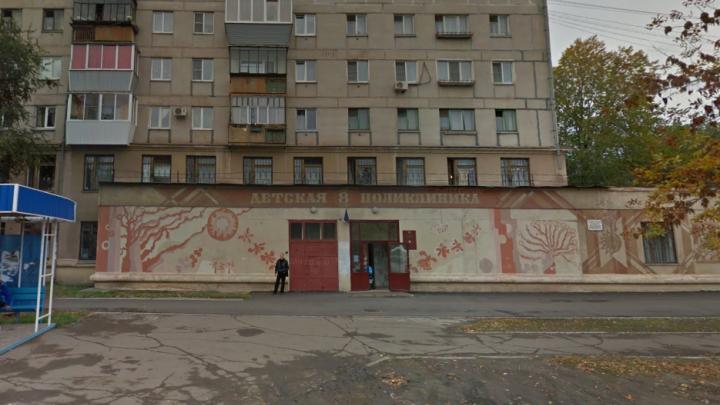 Главврача поликлиники на Южном Урале отдали под суд за махинации с премиями на 5 миллионов рублей