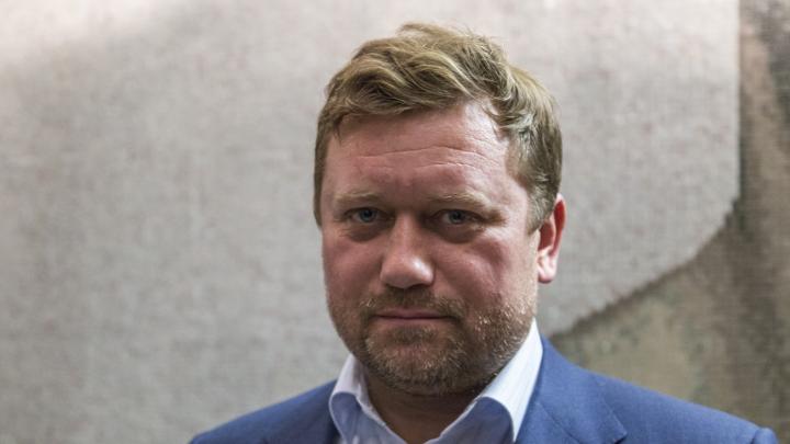 «Хотелось бы реабилитироваться»: бывший мэр Волгограда опроверг допросы по делу Михаила Музраева