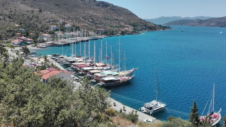 Отпуск в чёрном списке: куда жаловаться, если вас не пустили в Турцию из-за однофамильца-дебошира