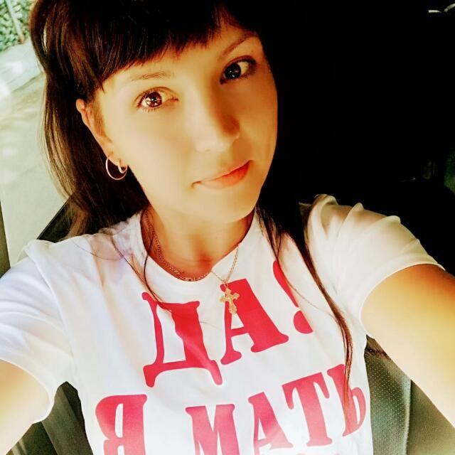 Елена Зарипова была на 18 лет моложе мужа