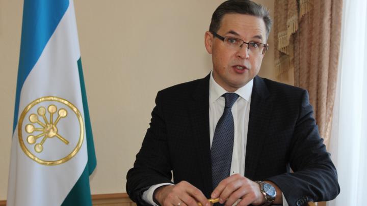 От каких видов рака умирают жители Башкирии: и. о. министра здравоохранения поделился статистикой