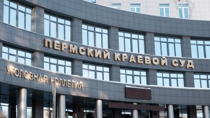 Пермские активисты оспорят в краевом суде отказ в проведении акции в честь дня рождения Путина