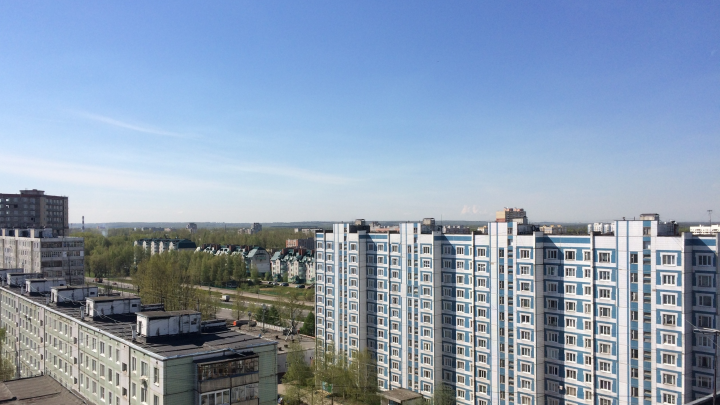 Ярославцы создали аудиогид по Дядькову: где послушать