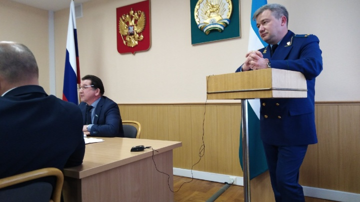 Снюс все: в Башкирии запретят продавать подросткам никотиновые «конфетки»