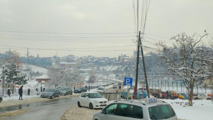 Тело умершей в Сербии беременной тюменки вернут на родину