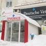Верховный суд признал законным временное закрытие ветклиники «Дойче Вет»
