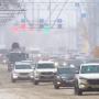 В Самарской области дорожные камеры «набомбили» 2,1 миллиарда рублей штрафов для водителей