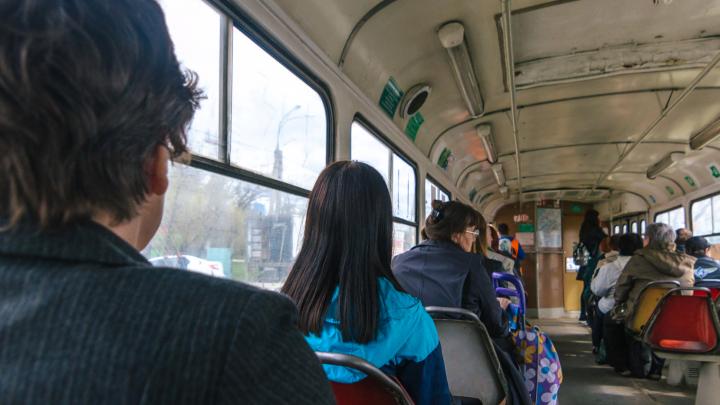 В мэрии рассказали, на сколько в 2020 году подорожают безлимитные транспортные карты