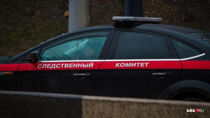 На Дону директор компании утаил от государства налоги на 14 миллионов рублей