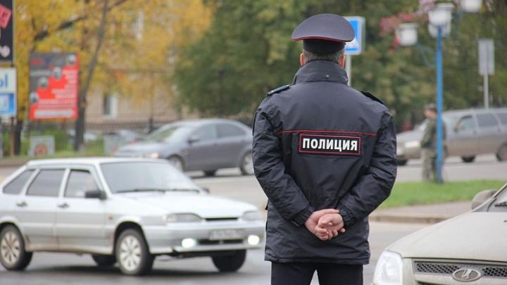 Уехавшего в Уфу на велосипеде полицейского из Челябинска искали пять дней