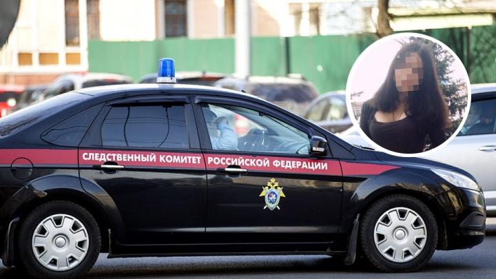 В Рыбинске 17-летней девушке выбило глаз петардой: СК просит помощи в расследовании уголовного дела